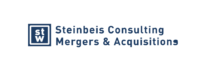 Logo Steinbeis Consulting